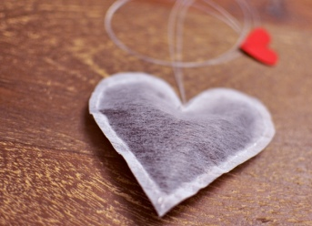 heart-tea-bag-11.jpg