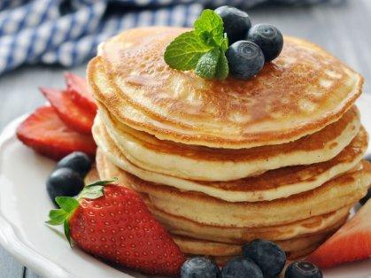pancake-2.jpg