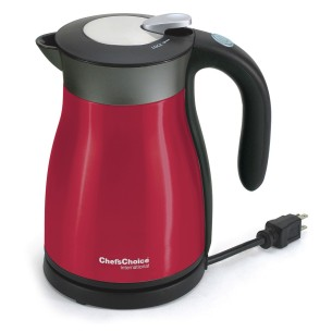 teaapke1000035626_-00_chefs-choice-692-keephot-thermal-electric-kettle-1-5l-red.jpg