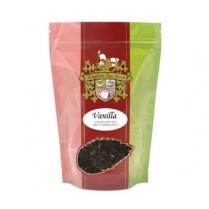 Vanilla Black Tea by ETS
