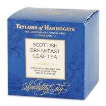 Scottish Breakfast Loose Leaf by Taylors