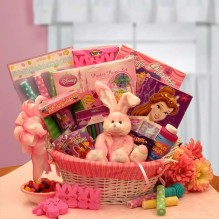 easter_little_princess_sku_915332.jpg