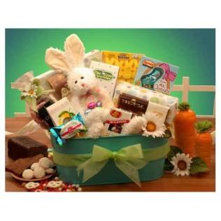 gftbkss1000023632_-00_ultimate-easter-selection-gift-basket