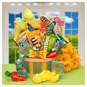 gftgsse1000023641_-00_easter-sweets-n-treats-gb.jpg