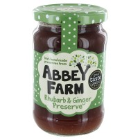 teafsjm1000032889_-00_abbey-farms-rhubarb-and-ginger-preserves.jpg