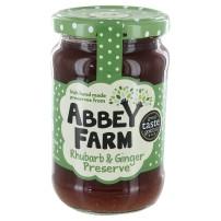 teafsjm1000032889_-00_abbey-farms-rhubarb-and-ginger-preserves.jpg