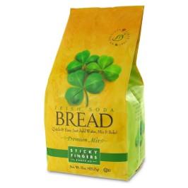 TEAJAMS1000016691_-00_Sticky-Fingers-Irish-Soda-Bread-15oz.jpg