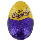 teatsse1000003704_-00_cadbury-egg-caramel-filled-single