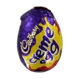 teatsse1000003709_-00_cadbury-creme-egg-1-41oz-40g