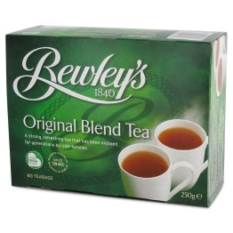 TEATTOT1000016767_-00_Bewleys-Original-Blend-Tea-80-Teabags.jpg