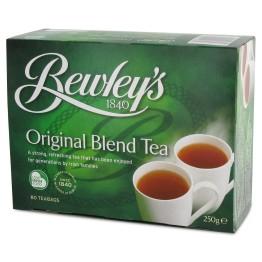 TEATTOT1000016767_-00_Bewleys-Original-Blend-Tea-80-Teabags.jpg
