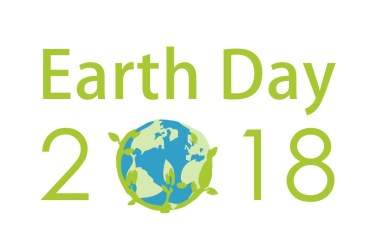 earth-day-graphic.jpg