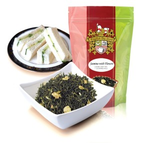 tolsll_grnjwf_jasmine-with-flowers-green-tea-loose-leaf-tea-pairing.jpg