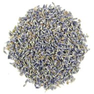 tolsll_hbllav_-lavender-tea-caffeine-free-herbal-loose-leaf-tea.jpg