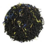 TOLSLL_VLE_-00_Versailles-Lavender-Earl-Grey-Tea-Loose-Leaf.jpg