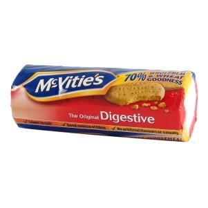 fcc_mcv_digno_mcvities_original_digestive_400g.jpg