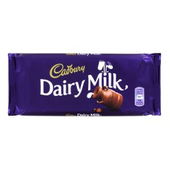 fcnd_cad_dm100_-00_cadbury-dairy-milk-chocolate-5oz-100g