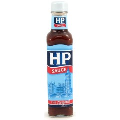 FCO_HP_SAUC_-00_HP-Sauce-255g