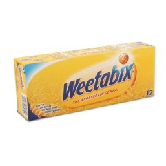 FCRL_WBX_12_-00_Weetabix-Cereal-12-Pk