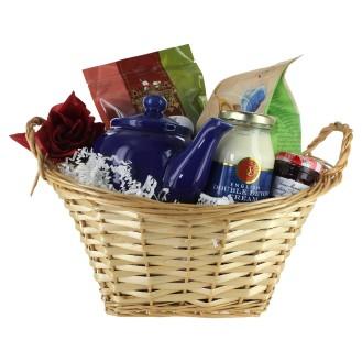 gbog_ogcrm_-00_organic-tea-gift-basket.jpg