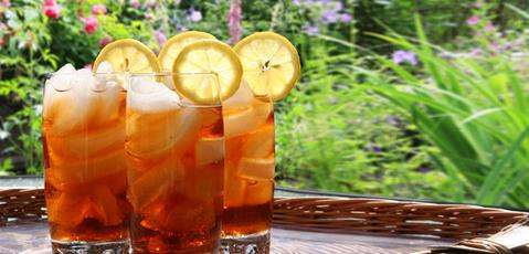 iced-tea_2_large.jpg