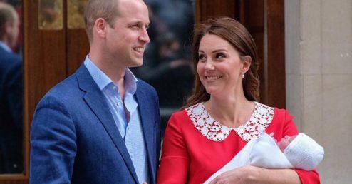 royal-family-new-baby-758x396.jpg