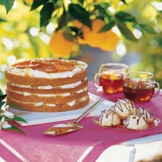 tangerine-tea-cake-0105-mla100867_sq.jpg