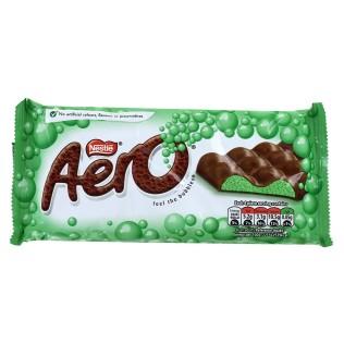 teacnch1000033699_-00_nestle-aero-bubbles-mint-3-98-oz-113g