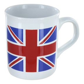 teamgec1000046383_-00_union-jack-ceramic-mug-8oz.jpg