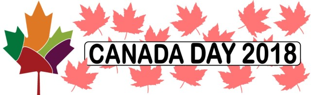 Canada-Day-2018